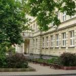 szkola_przod