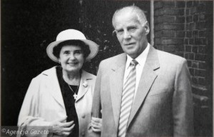 Anna-i-Stanislaw-Banaszkiewiczowie