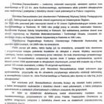 sbanaszkiewicz_uzad