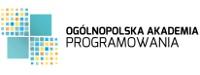 Logo_Akademia-Programowania
