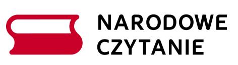 narodowe_czytanie